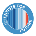 https://www.scientists4future.org/presse/