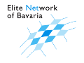 Elite Network of Bavaria