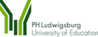 Logo Ludwigsburg University of Education