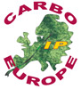 CARBOEUROPE