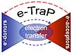 Research Unit 580 Electron Transfer