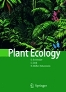 more Information regarding Schulze/ Beck / Müller-Hohenstein  - Plant Ecology