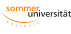 Logo IIK Summer University